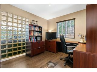 """Photo 19: 10433 WILLOW Grove in Surrey: Fraser Heights House for sale in """"FRASER HEIGHTS-GLENWOOD"""" (North Surrey)  : MLS®# R2584160"""