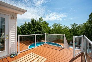 Photo 28: 57 Clearview Drive in Bedford: 20-Bedford Residential for sale (Halifax-Dartmouth)  : MLS®# 202013989