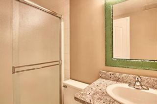 Photo 20: 805 683 10 Street SW in Calgary: Downtown West End Apartment for sale : MLS®# A1126265