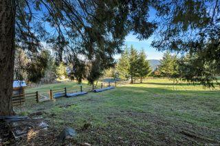 Photo 18: LT B 4576 Lanes Rd in : Du Cowichan Bay Land for sale (Duncan)  : MLS®# 863603