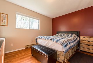 Photo 15: 9164 146A Street in Surrey: Home for sale : MLS®# R2048578