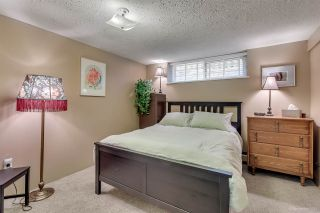 """Photo 15: 8241 LAKELAND Drive in Burnaby: Government Road House for sale in """"GOVERNMENT ROAD AREA"""" (Burnaby North)  : MLS®# R2069888"""