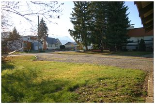 Photo 25: 941 Northeast 8 Avenue in Salmon Arm: DOWNTOWN Vacant Land for sale (NE Salmon Arm)  : MLS®# 10217178