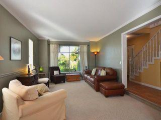 "Photo 14: 4882 54A Street in Ladner: Hawthorne House for sale in ""HAWTHORNE"" : MLS®# V971177"