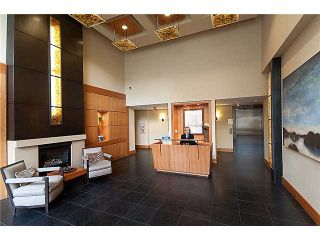 """Photo 2: 504 4685 VALLEY Drive in Vancouver: Quilchena Condo for sale in """"MARGUERITE HOUSE I"""" (Vancouver West)  : MLS®# V891837"""