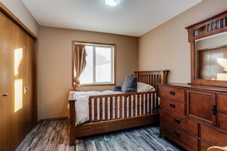 Photo 22: 577 Fairways Crescent NW: Airdrie Detached for sale : MLS®# A1053256