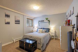 Photo 18: 109 10145 113 Street in Edmonton: Zone 12 Condo for sale : MLS®# E4261021