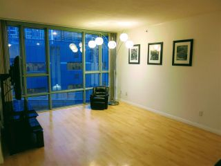 Photo 2: 505 930 CAMBIE Street in Vancouver: Yaletown Condo for sale (Vancouver West)  : MLS®# R2142404