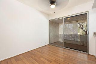 Photo 7: SAN CARLOS Condo for sale : 1 bedrooms : 6878 NAVAJO ROAD #4 in San Diego