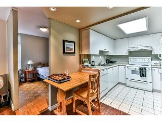 "Photo 8: 505 10082 148 Street in Surrey: Guildford Condo for sale in ""THE STANLEY"" (North Surrey)  : MLS®# R2015266"