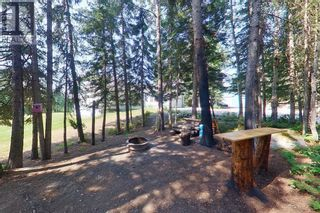 Photo 33: 4 CARLDALE Road in Rural Yellowhead County: House for sale : MLS®# A1127435