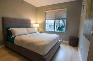"""Photo 15: 928 WESTBURY Walk in Vancouver: South Cambie Townhouse for sale in """"CHURCHILL GARDENS"""" (Vancouver West)  : MLS®# R2436730"""