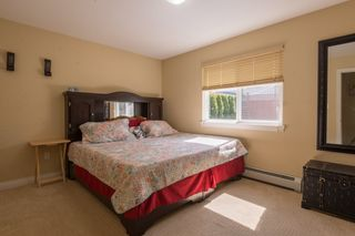 Photo 13: 32514 CARTER Avenue in Mission: Mission BC House for sale : MLS®# R2154055