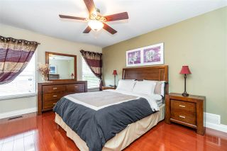 Photo 28: 5743 REMINGTON Crescent in Chilliwack: Vedder S Watson-Promontory House for sale (Sardis)  : MLS®# R2561865