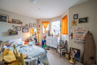 Photo 9: 201 408 Rosehill St in : Na Central Nanaimo Condo for sale (Nanaimo)  : MLS®# 874258