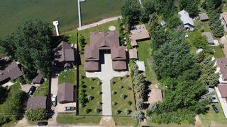 Photo 32: A 32 Bernice Avenue, Pigeon Lake: Rural Leduc County House for sale : MLS®# E4249204