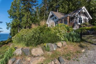 Photo 41: 2470 Lighthouse Point Rd in : Sk French Beach House for sale (Sooke)  : MLS®# 867503