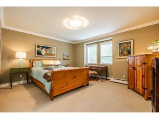 """Photo 21: 17332 26A Avenue in Surrey: Grandview Surrey House for sale in """"Country Woods"""" (South Surrey White Rock)  : MLS®# R2557328"""