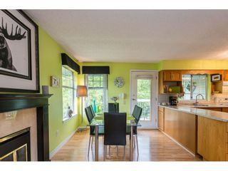 """Photo 22: 318 22514 116 Avenue in Maple Ridge: East Central Condo for sale in """"FRASER COURT"""" : MLS®# R2462714"""