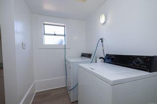 Photo 26: 2581 & 2583 Vancouver St in Victoria: Vi Hillside Full Duplex for sale : MLS®# 886669