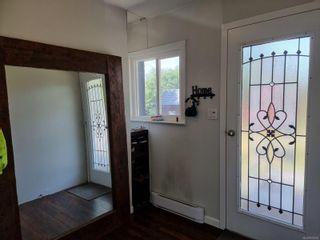 Photo 11: 5174 Cleary Rd in : PA Port Alberni House for sale (Port Alberni)  : MLS®# 879035