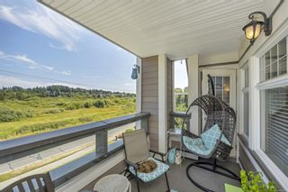 Photo 18: 209 4480 Chatterton Way in : SE Broadmead Condo for sale (Saanich East)  : MLS®# 884615