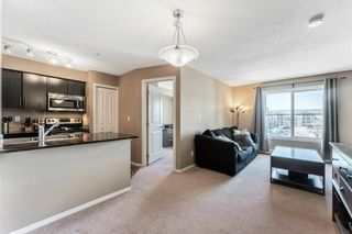 Main Photo: 1327 81 Legacy Boulevard SE in Calgary: Legacy Apartment for sale : MLS®# A1133139