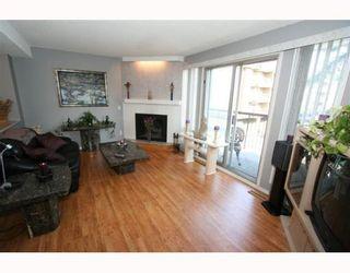 Photo 2: 21 643 4 Avenue NE in CALGARY: Bridgeland Townhouse for sale (Calgary)  : MLS®# C3388435