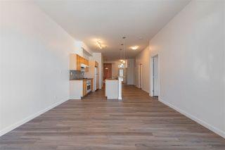 Photo 12: 311 10147 112 Street in Edmonton: Zone 12 Condo for sale : MLS®# E4238427
