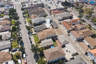 Photo 5: 133 N 2nd Street in Montebello: Residential Income for sale (674 - Montebello)  : MLS®# PW21031832