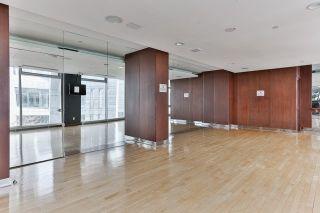 Photo 22: 609 2191 Yonge Street in Toronto: Mount Pleasant West Condo for sale (Toronto C10)  : MLS®# C5376117