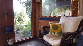 "Photo 12: Lot 36 KEATS CAMP: Keats Island House for sale in ""Keats Camp (Keats Landing)"" (Sunshine Coast)  : MLS®# R2384040"