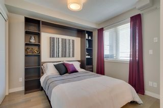 Photo 26: 312 836 Royal Avenue SW in Calgary: Lower Mount Royal Apartment for sale : MLS®# A1052215