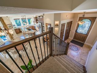 Photo 28: 487 COLUMBIA Dr in : PQ Parksville House for sale (Parksville/Qualicum)  : MLS®# 859221