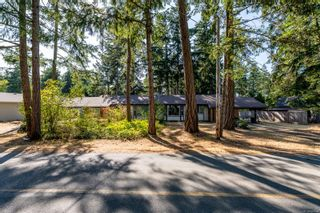Photo 29: 1739 Astra Rd in : CV Comox Peninsula House for sale (Comox Valley)  : MLS®# 884966