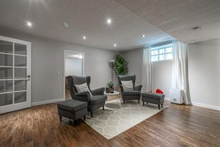 Photo 28: 105 Panatella Place NW in Calgary: Panorama Hills Detached for sale : MLS®# A1135666