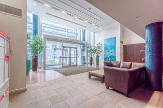 Photo 7: 301 2606 109 Street in Edmonton: Zone 16 Condo for sale : MLS®# E4238375