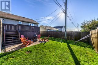 Photo 37: 40 Toslo Street in Paradise: House for sale : MLS®# 1237906
