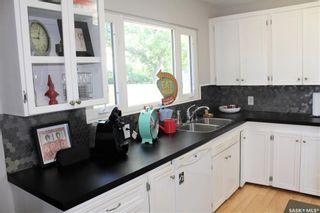 Photo 12: 119 McDonald Road in Estevan: Hillcrest RB Residential for sale : MLS®# SK818027