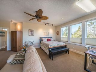 Photo 29: 487 COLUMBIA Dr in : PQ Parksville House for sale (Parksville/Qualicum)  : MLS®# 859221