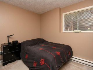 Photo 28: 139B Malcolm Pl in COURTENAY: CV Courtenay City Half Duplex for sale (Comox Valley)  : MLS®# 795649