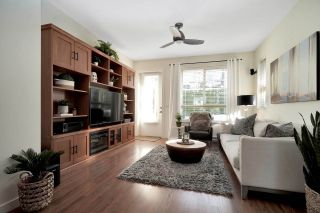"""Photo 14: 101 2738 158 Street in Surrey: Grandview Surrey Townhouse for sale in """"Cathedral Grove"""" (South Surrey White Rock)  : MLS®# R2560930"""