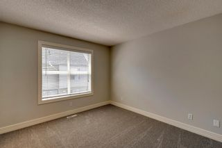 Photo 18: 249 Bridlewood Lane SW in Calgary: Bridlewood Row/Townhouse for sale : MLS®# A1124239