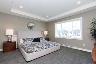 Photo 10: 3635 Honeycrisp Ave in : La Happy Valley House for sale (Langford)  : MLS®# 859804