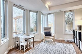 Photo 32: 43 Edenwold Place NW in Calgary: Edgemont Detached for sale : MLS®# A1091816