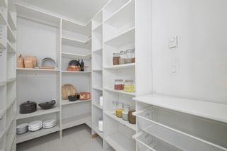 """Photo 15: 306 1252 HORNBY Street in Vancouver: Downtown VW Condo for sale in """"PURE"""" (Vancouver West)  : MLS®# R2621050"""