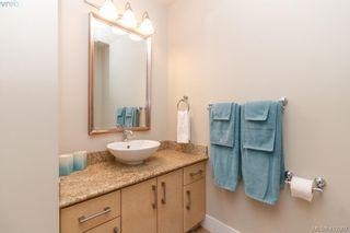 Photo 20: 702 845 Yates St in VICTORIA: Vi Downtown Condo for sale (Victoria)  : MLS®# 827309