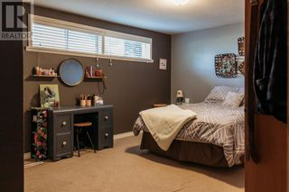 Photo 13: 39 Greenbrook Road in Brooks: House for sale : MLS®# A1146568