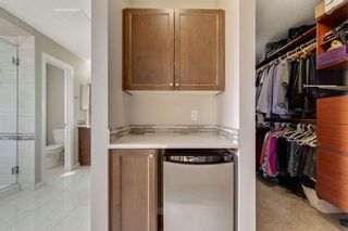 Photo 25: 32 Cougar Ridge Place SW in Calgary: Cougar Ridge Detached for sale : MLS®# A1130851