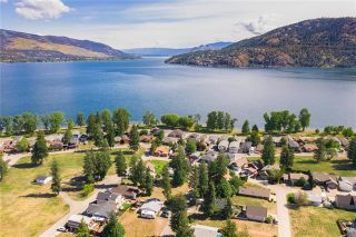 Photo 14: 614 Nighthawk Avenue, in Vernon: House for sale : MLS®# 10229192
